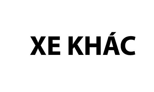 Xe Khác