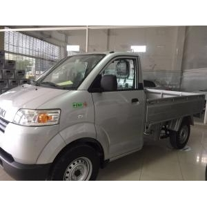 Suzuki Carry Tải 2018