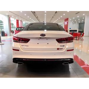 KIA Optima MPV 2019