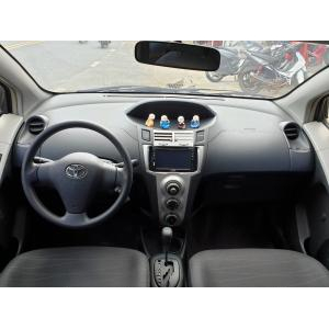 Toyota Yaris