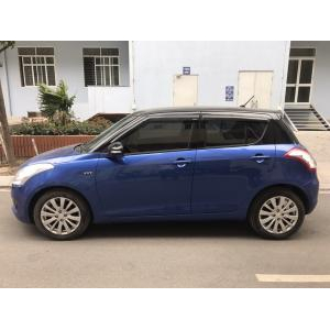 Suzuki Swift 2016 2016