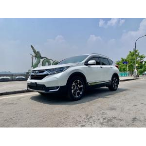 Honda CR V