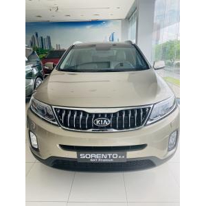 KIA Sorento GAT PREMIUM - Full Option 2019