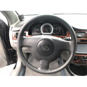 Deawoo Lacetti Ex 2011